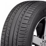 Set-of-4-23555R19-Michelin-Premier-LTX-All-Season-620AA-Tires-2355519-47408-0-0