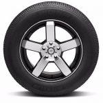 Set-of-4-23555R19-Michelin-Premier-LTX-All-Season-620AA-Tires-2355519-47408-0-1