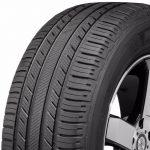 Set-of-4-23555R19-Michelin-Premier-LTX-All-Season-620AA-Tires-2355519-47408-0