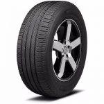 Set-of-4-23555R19-Michelin-Premier-LTX-All-Season-620AA-Tires-2355519-47408-0-2