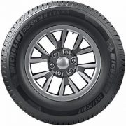 Set-of-4-27555R20-Michelin-Defender-LTX-MS-tires-113T-2755520-04845-0-1