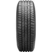 Set-of-4-27555R20-Michelin-Defender-LTX-MS-tires-113T-2755520-04845-0-2
