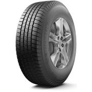 Set-of-4-27555R20-Michelin-Defender-LTX-MS-tires-113T-2755520-04845-0-3