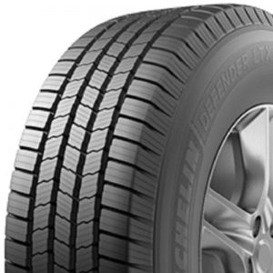 Set-of-4-27555R20-Michelin-Defender-LTX-MS-tires-113T-2755520-04845-0