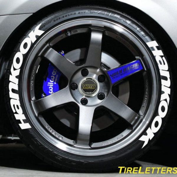 TIRE-LETTERS-RAISED-WHITE-RUBBER-LETTERING-hankook-SALE-SALE-SALE-0