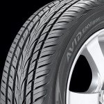 Yokohama-AVID-ENVigor-H-or-V-Speed-Rated-20565-15-Tire-Set-of-4-0-0