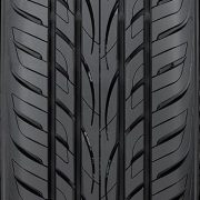 Yokohama-AVID-ENVigor-H-or-V-Speed-Rated-20565-15-Tire-Set-of-4-0-1