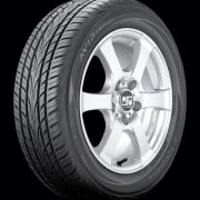 Yokohama-AVID-ENVigor-H-or-V-Speed-Rated-20565-15-Tire-Set-of-4-0-2