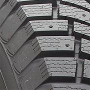 1-NEW-23565-16-GT-RADIAL-CHAMPIRO-ICEPRO-SUV-WinterSnow-65R-R16-TIRE-0-0