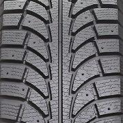 1-NEW-23565-16-GT-RADIAL-CHAMPIRO-ICEPRO-SUV-WinterSnow-65R-R16-TIRE-0-1