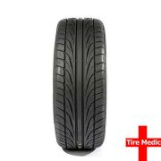 1-NEW-Falken-Ohtsu-FP8000-High-Performance-Tires-2853020-2853020-0-1