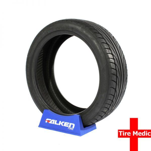 1-NEW-Falken-Ohtsu-FP8000-High-Performance-Tires-2853020-2853020-0