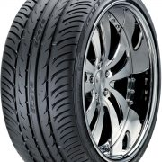 1-NEW-TIRES-22545ZR17-KUMHO-SPT-RUN-FLAT-91W-2254517-ULTRA-PERFORMANCE-0-0