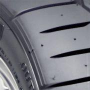 2-NEW-19560-14-FALKEN-AZENIS-RT-615K-60R-R14-TIRES-0-1