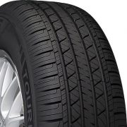 2-NEW-23560-17-GT-RADIAL-VP1-PLUS-60R-R17-TIRES-31671-0-0