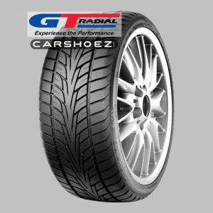 2-NEW-245-45-18-GT-RADIAL-CHAMPIRO-328-100W-TIRES-P24545ZR18-45ZR18-Z-R18-0