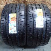 2-NEW-275-35-19-96Y-Michelin-Pilot-Super-Sport-Tires-0-0