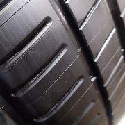 2-NEW-275-35-19-96Y-Michelin-Pilot-Super-Sport-Tires-0-2