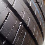2-NEW-275-35-19-96Y-Michelin-Pilot-Super-Sport-Tires-0-3