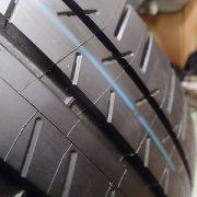 2-NEW-275-35-19-96Y-Michelin-Pilot-Super-Sport-Tires-0-4