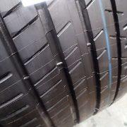 2-NEW-275-35-19-96Y-Michelin-Pilot-Super-Sport-Tires-0-5