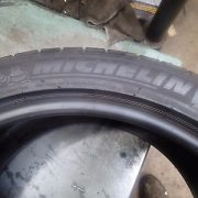 2-NEW-275-35-19-96Y-Michelin-Pilot-Super-Sport-Tires-0-6