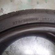 2-NEW-275-35-19-96Y-Michelin-Pilot-Super-Sport-Tires-0-7