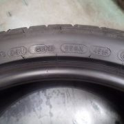 2-NEW-275-35-19-96Y-Michelin-Pilot-Super-Sport-Tires-0-8