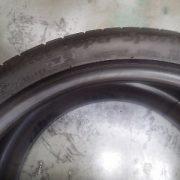 2-NEW-275-35-19-96Y-Michelin-Pilot-Super-Sport-Tires-0-9