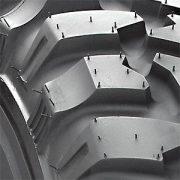 2-NEW-311050-15-GT-RADIAL-ADVENTURO-MUD-1050R-R15-TIRES-14349-0-2