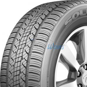 2-New-20575-15-Kumho-Solus-KR21-All-Season-Touring-680AB-Tires-2057515-0