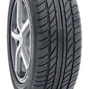 2-New-21560R16-Ohtsu-by-Falken-FP7000-All-Season-Tires-480AA-2156016-60-16-0-0