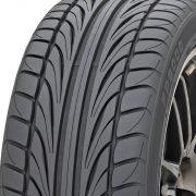 2-New-28530ZR20-Ohtsu-by-Falken-FP8000-99W-285-30-20-Performance-Tires-30483013-0