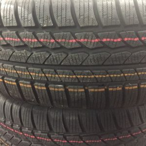 255-50-19-continental-tires-0