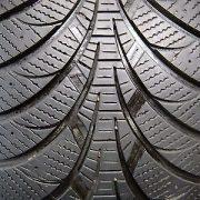 4-265-65-18-114S-Goodyear-Ultragrip-Ice-Snow-Tires-9-9532-1d80-0-2