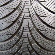 4-265-65-18-114S-Goodyear-Ultragrip-Ice-Snow-Tires-9-9532-1d80-0-3