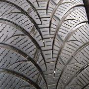 4-265-65-18-114S-Goodyear-Ultragrip-Ice-Snow-Tires-9-9532-1d80-0-5