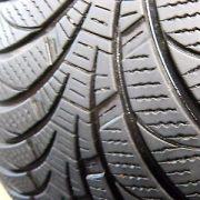 4-265-65-18-114S-Goodyear-Ultragrip-Ice-Snow-Tires-9-9532-1d80-0-6
