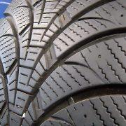 4-265-65-18-114S-Goodyear-Ultragrip-Ice-Snow-Tires-9-9532-1d80-0-7