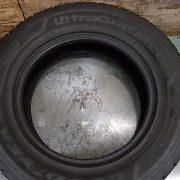 4-265-65-18-114S-Goodyear-Ultragrip-Ice-Snow-Tires-9-9532-1d80-0-8
