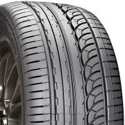 4-NEW-23545-18-NANKANG-AS-1-45R-R18-TIRES-0-0