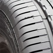 4-NEW-23545-18-NANKANG-AS-1-45R-R18-TIRES-0-1