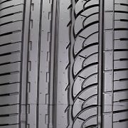 4-NEW-23545-18-NANKANG-AS-1-45R-R18-TIRES-0-2