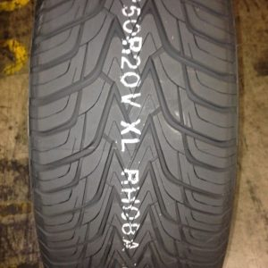 4-NEW-27555R20-Aurora-by-Hankook-RH08-Tires-275-55-20-2755520-R20-Performance-0