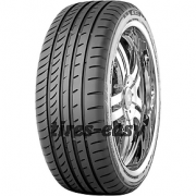 4-NEW-GT-Radial-Champiro-UHP1-19550R15-82V-BSW-0