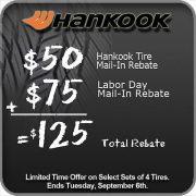 4-NEW-LT28570-17-HANKOOK-DYNAPRO-ATM-RF10-70R-R17-TIRES-LR-E-14147-0-0