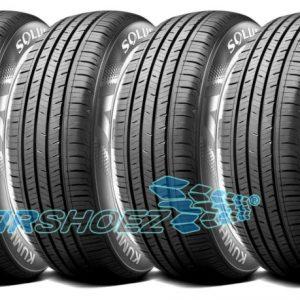 4-New-215-55-17-Kumho-Solus-TA31-94V-Tires-P21555R17-2155517-R17-60K-WARR-0