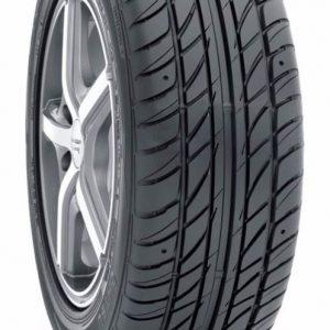 4-New-21560R16-Ohtsu-by-Falken-FP7000-All-Season-Tires-480AA-2156016-60-16-0