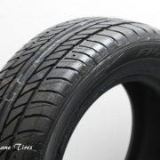 4-New-22545R17-Ohtsu-by-Falken-FP7000-2254517-225-45-17-R17-Tires-0-0
