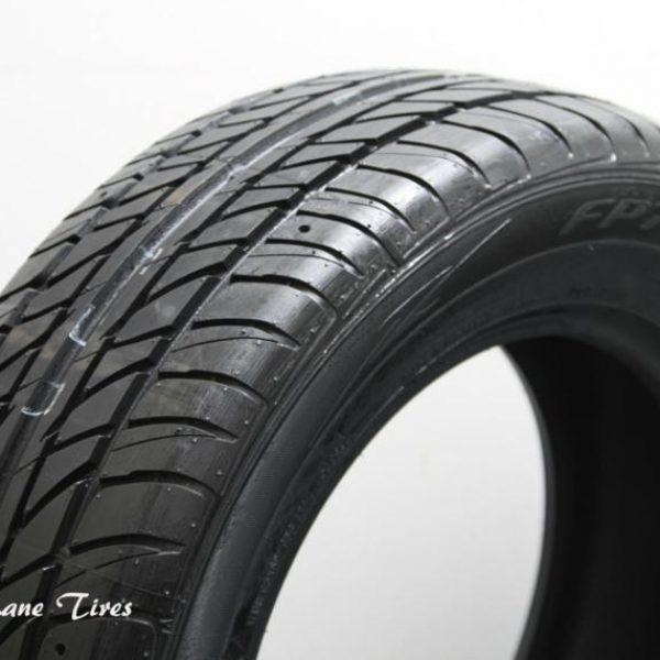 4-New-22545R17-Ohtsu-by-Falken-FP7000-2254517-225-45-17-R17-Tires-0